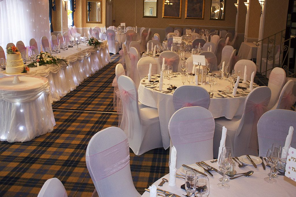 Glazert-booking-a-wedding-glasgow
