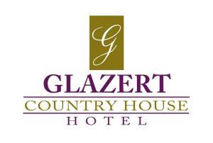 Glazert-Logo funeral