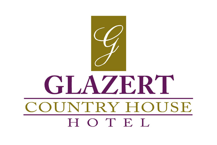Glazert Hotel and Wedding venue to the north of Glasgow